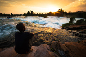Juma itanda uganda